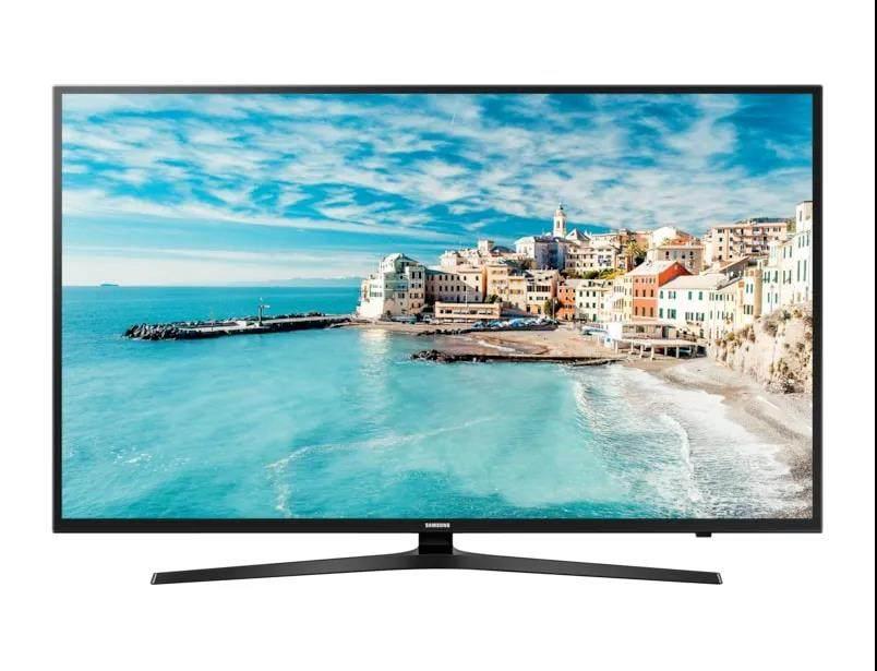 2020年第二季度高级电视出货量达220万台,三星居于领先地位_-_热点资讯-货源百科88网