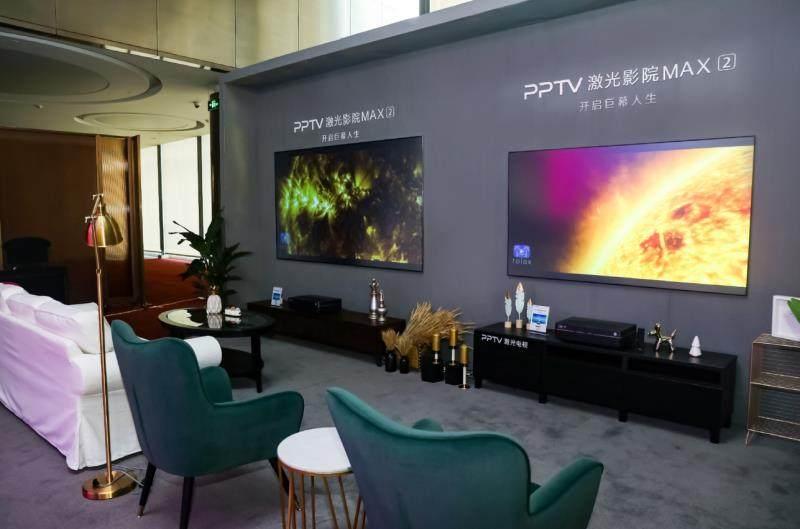 激光电视能取代液晶电视占据家庭大屏设备的C位吗?_-_热点资讯-艾德百科网