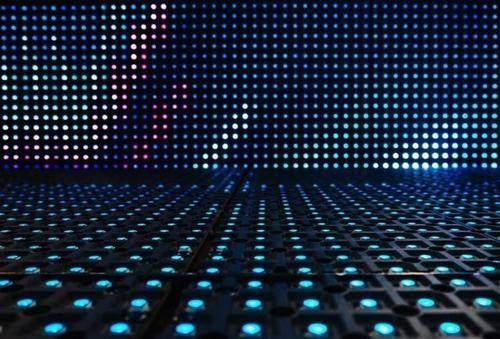 显示大厂的宠儿——Mini LED究竟有何魅力?_-_热点资讯-苏宁优评网