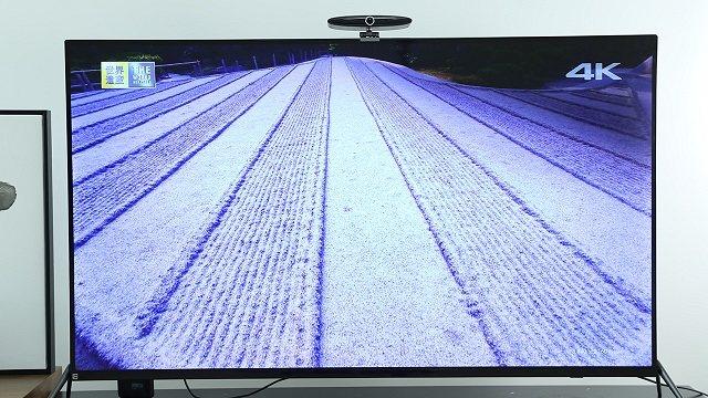 2020年4K大尺寸显示面板出货量将达1.48亿片_-_热点资讯-苏宁优评网