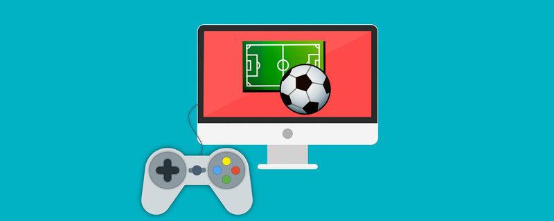 游戏领域价值凸显 电视厂商布局游戏电视市场_-_热点资讯-货源百科88网