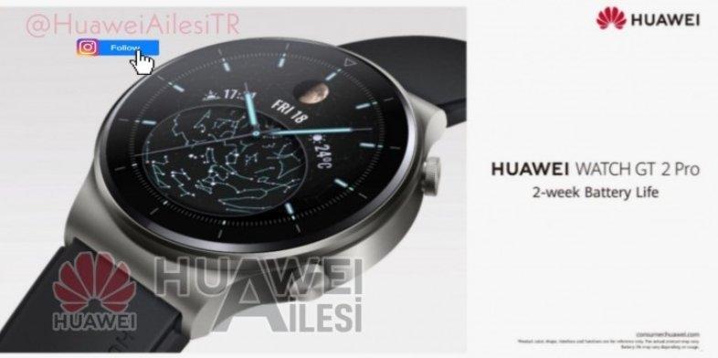 科技早报 82英寸小米电视新品通过认证;华为智能手表遭曝光_-_热点资讯-艾德百科网