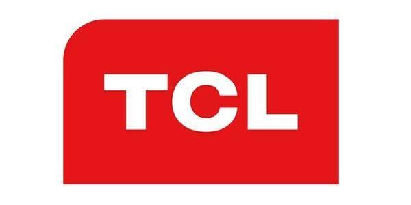 三星将旗下LCD业务出售给TCL
