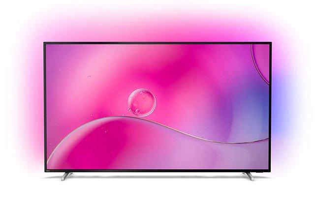 """飞利浦照明推出Hue变色灯带 普通电视也能实现""""流光溢彩""""_-_热点资讯-艾德百科网"""
