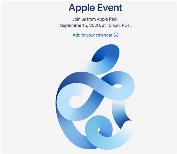 科技早报 苹果秋季发布会9月16日举办;首款OPPO电视将发布_-_热点资讯-货源百科88网