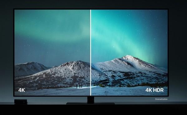 苹果发布新款Apple TV 4K:搭载A10X处理器、售价1200元_-_热点资讯-艾德百科网