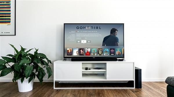 电视价格将在未来几月持续涨高 面板产能短期供不应求_-_热点资讯-货源百科88网