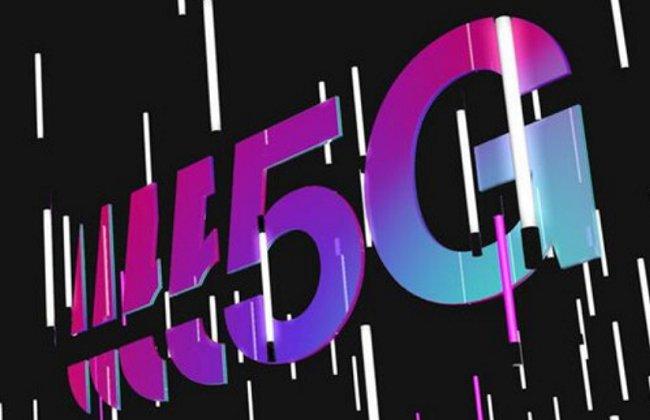 全球5G商用网络增速明显 目前已超过100张_-_热点资讯-苏宁优评网
