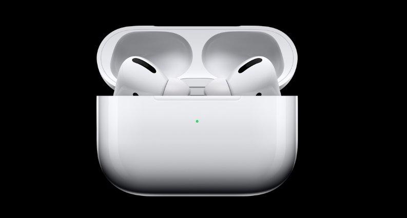 无线耳机群雄并起,华为、小米又一次成功偷袭苹果_-_热点资讯-苏宁优评网