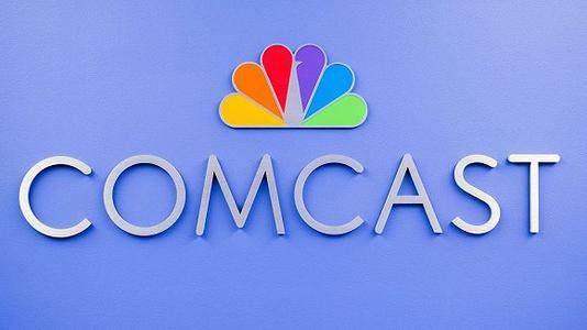美国有限电视公司康卡斯特希望进军全球智能电视市场