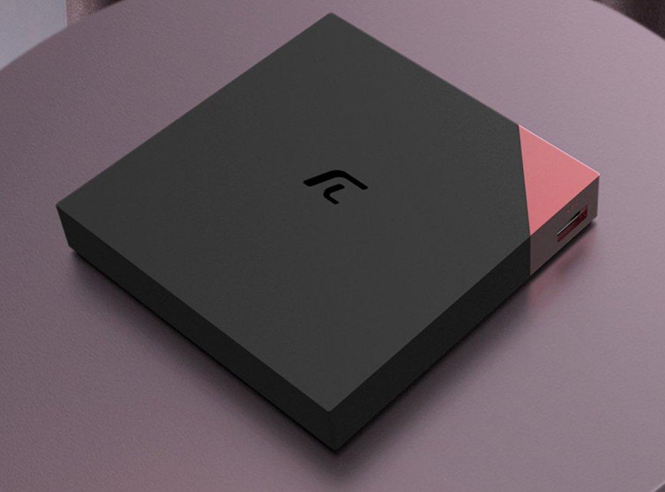 创维湃盒3代发布:支持4K画质 2+16G存储_-_热点资讯-货源百科88网