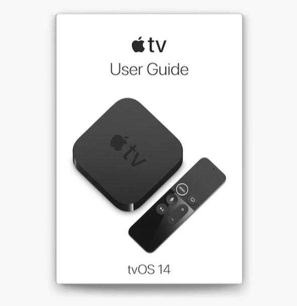 苹果向Apple TV用户的推出tvOS 14 支持全局画中画功能_-_热点资讯-苏宁优评网