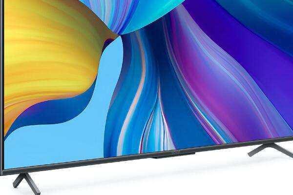 上半年国内彩电零售额同比降22.2%,智能电视寻求生态破局