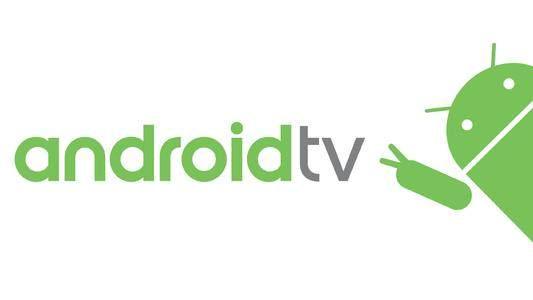 安卓11电视版发布:提升性能 加强隐私保护_-_热点资讯-苏宁优评网