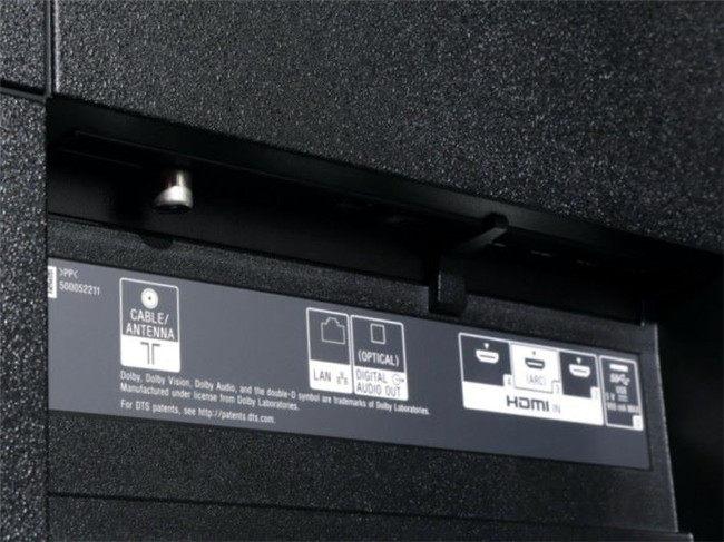 新款索尼a8g和a9g对比评测:区别在哪里?谁更好?-艾德百科网