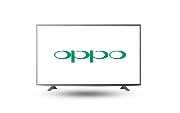 OPPO宣布旗下首款智能电视将于10月份正式发布_-_热点资讯-货源百科88网