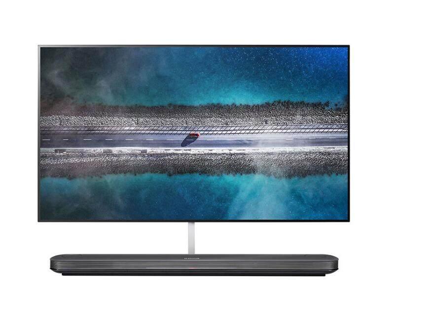 LG宣布在中国市场召回9434台OLED电视,涉及13个型号