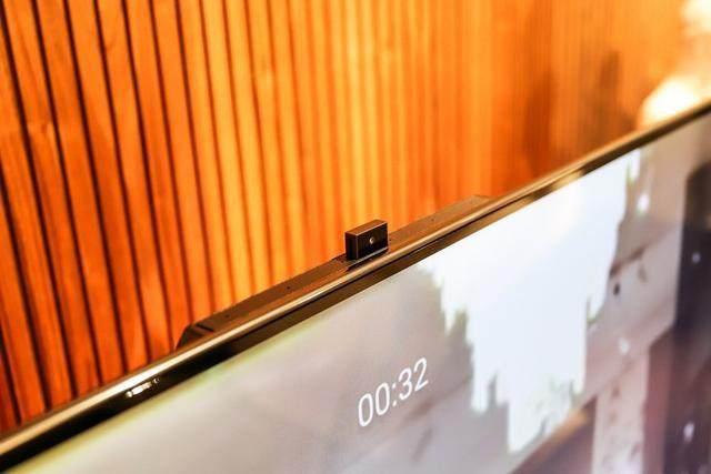手机厂商纷纷入局 给电视行业注入新活力_-_热点资讯 好物资讯 第1张