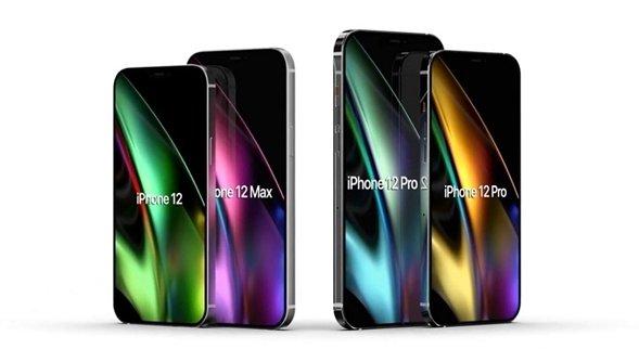 苹果官宣iPhone12发布会:14日凌晨1点见_-_热点资讯-货源百科88网