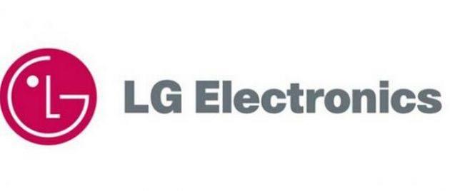 LG电子预计第三季度营业利润同比增长22.7%_-_热点资讯-货源百科88网