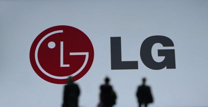 【受面板价格上涨影响】 LG决定延期一年再停产LCD面板-艾德百科网