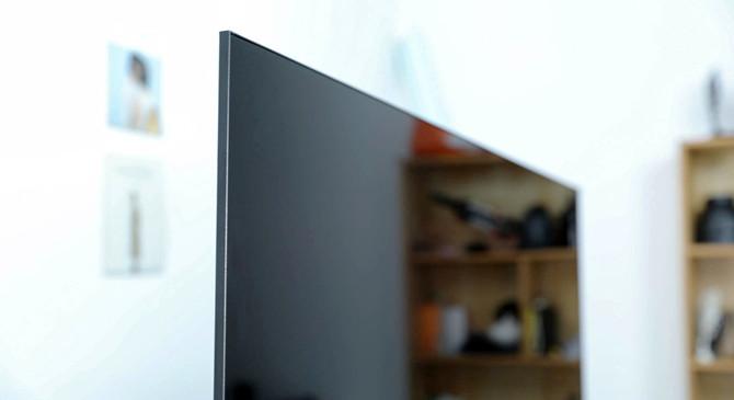 2020年电视面板出货量预计下降6.2% 价格或将继续上升_-_热点资讯-货源百科88网
