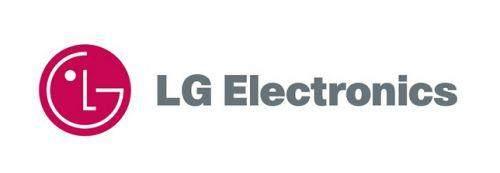 LG将于本月推出可卷曲OLED电视,售价或高达59万元_-_热点资讯-货源百科88网