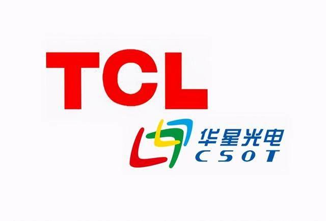 TCL宣布将发布多款miniLED电视,面板由华星光电供应
