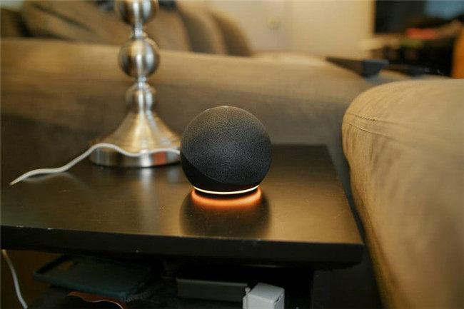 amazon-echo-dot-4th-gen-review-6-of-8-768x768.jpg