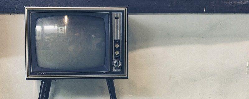 电视机谁发明的人
