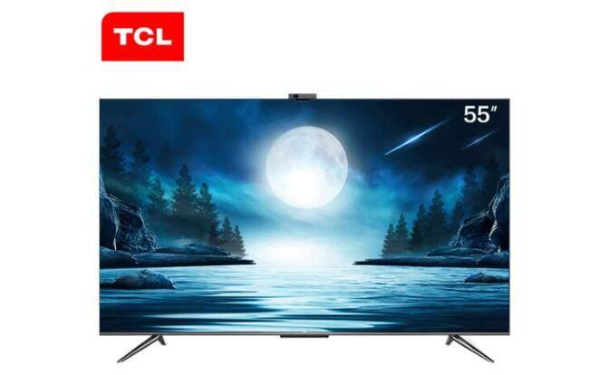 双12电视会不会降价?TCL电视开启智生活狂欢购