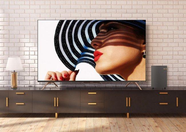 双12电视会不会降价?创维电视降价活动分享