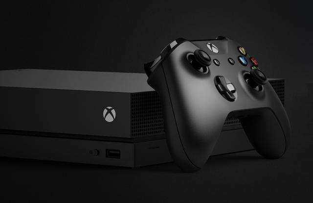 微软Xbox云游戏将于明年登陆iOS和PC平台