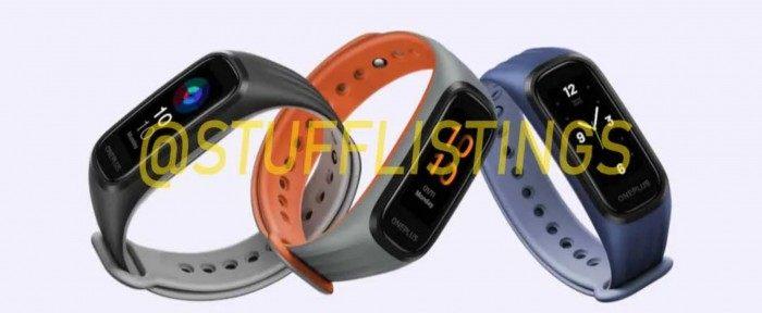 一加即将推出健身手环,具体发布时间未知一加即将推出健身手环,具体发布时间未知