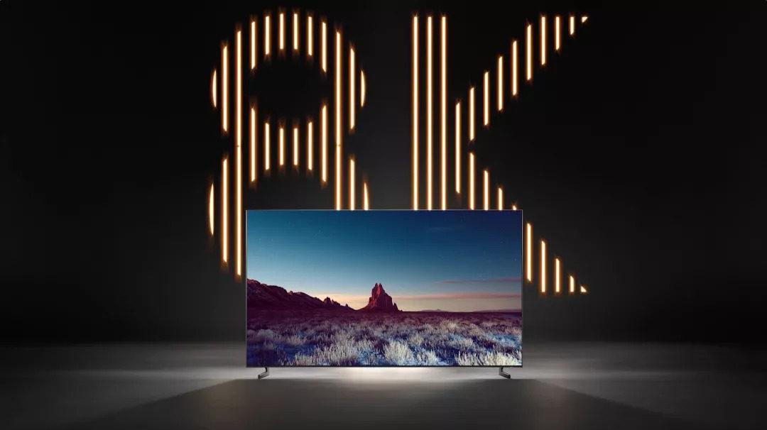 三星新款MiniLED电视曝光,将推出多个系列产品