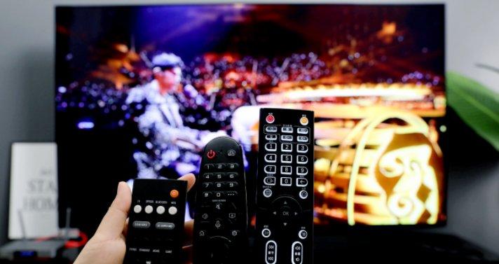 2020电视行业年终盘点 十大热点话题带你了解这一年的电视圈