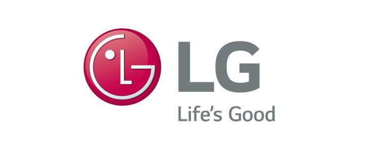 LG显示将LCD面板的生产时间再延长一年