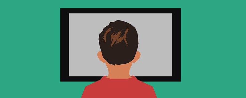 100寸的电视长宽高多少厘米