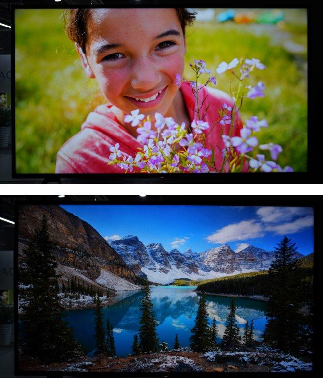 2021年索尼电视新品索尼X80J测评 全新UI系统更懂你的需求
