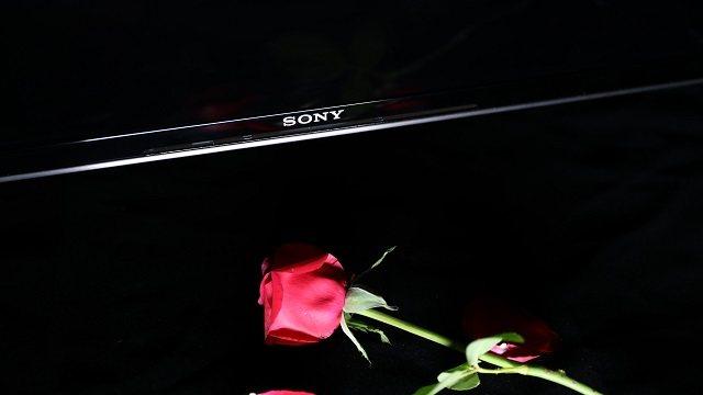 索尼推出四款新型商用专业显示屏,最大尺寸达100吋