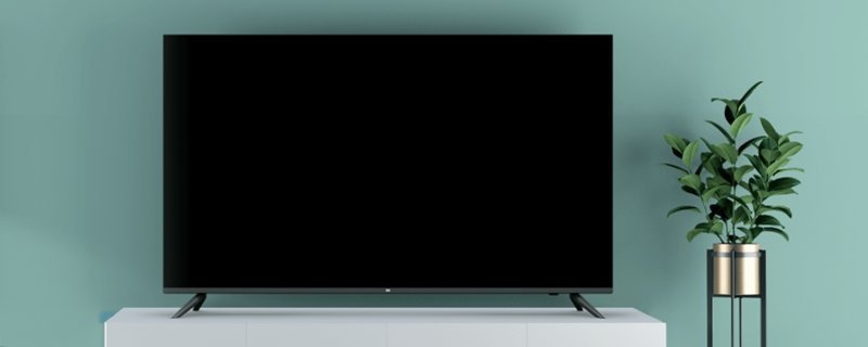 电视英寸和尺寸对照表