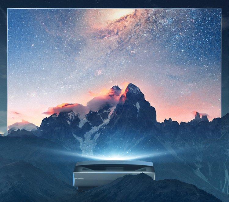 电视面板成本上涨,或使激光电视迎来新机遇