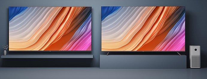 酷开86寸电视和红米86寸电视哪个好?