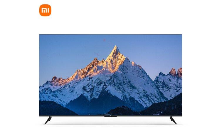 2021年买什么电视机好?2021智能电视排行来了!