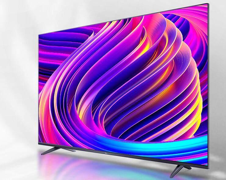 TCL V6D电视机怎么样?TCL V6D为何能成为销量黑马?