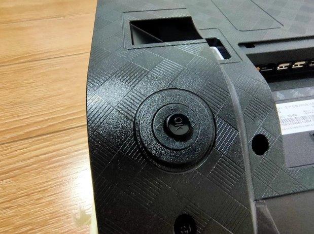 海信J70评测 唯一通过IMAX增强版认证的OLED电视
