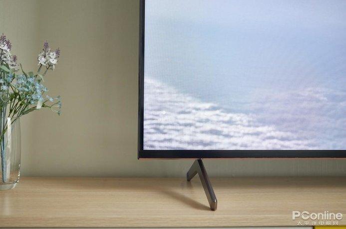 索尼X91J评测 支持HDMI2.1接口及索尼游戏模式