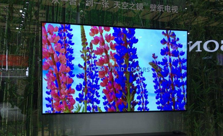 小米在印度上调手机及电视价格 电视售价上涨3-6%