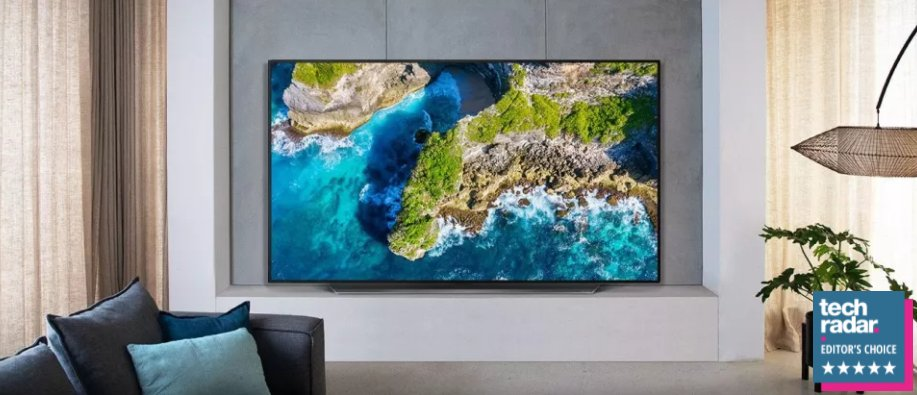 LG CX OLED电视评测:仍然是市场上最好的电视之一