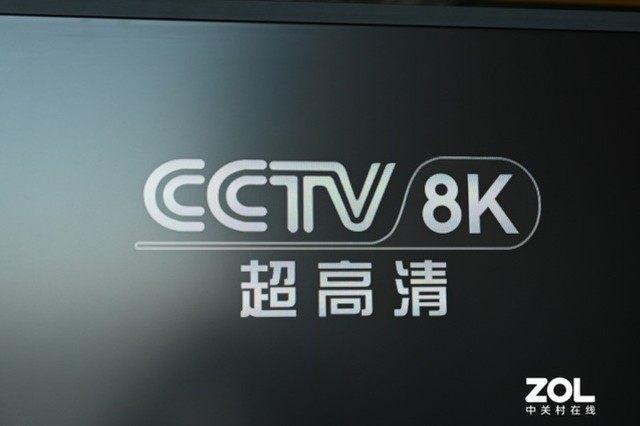 8K时代来临,为啥显示器却拖了后腿?